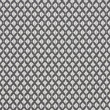 Rouan Decorator Fabric by Scalamandre