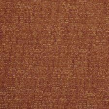 Brique Decorator Fabric by Scalamandre