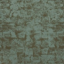 Oxyde Decorator Fabric by Scalamandre