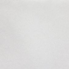 Cristal Decorator Fabric by Scalamandre