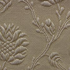 Marbre Decorator Fabric by Scalamandre