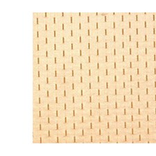 Creme Gold Decorator Fabric by Scalamandre