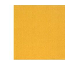 Jonquille Decorator Fabric by Scalamandre