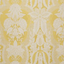 Or Decorator Fabric by Scalamandre