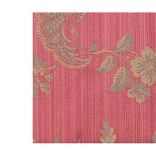 Cramoisi Decorator Fabric by Scalamandre