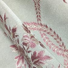 Fleuve Decorator Fabric by Scalamandre