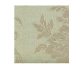 Reseda/Bis Decorator Fabric by Scalamandre