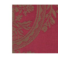 Rouge/Bis Decorator Fabric by Scalamandre