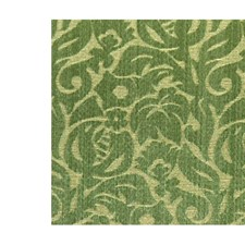 Mousse Decorator Fabric by Scalamandre