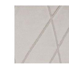 Albatre Decorator Fabric by Scalamandre