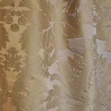 Aurore Decorator Fabric by Scalamandre