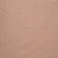 Laiton Decorator Fabric by Scalamandre