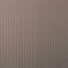 Granit Decorator Fabric by Scalamandre