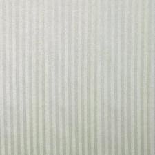 Scandinavie Decorator Fabric by Scalamandre