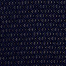 Lapis Decorator Fabric by Scalamandre