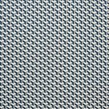 Nautique Decorator Fabric by Scalamandre