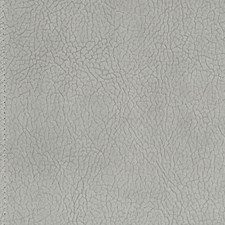Nickel Decorator Fabric by Scalamandre