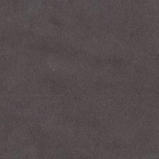 Peppercorn Decorator Fabric by Scalamandre