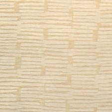 Vellum Decorator Fabric by Silver State