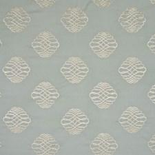 Robins Egg Decorator Fabric by Kasmir