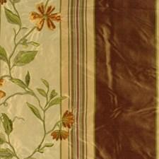 Splendor Decorator Fabric by RM Coco