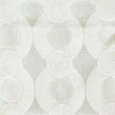 Angora Decorator Fabric by RM Coco