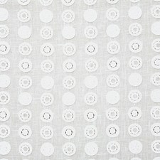 Tumbleweed Decorator Fabric by Pindler