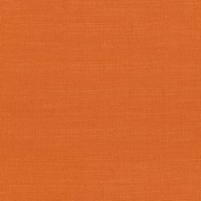 Peach Melba Decorator Fabric by Kasmir