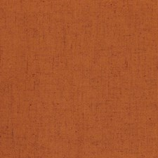 Russet Decorator Fabric by RM Coco