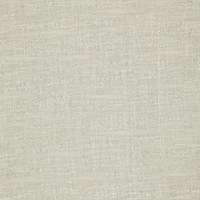 Brown/Taupe Traditional Decorator Fabric by JF