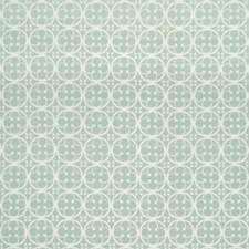 Seagrass Decorator Fabric by Kasmir
