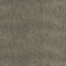 Mercury Decorator Fabric by Silver State