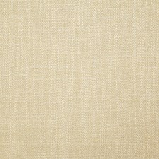 Almond Decorator Fabric by Pindler