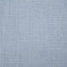 Delft Decorator Fabric by Pindler