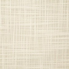 Creme Solid Decorator Fabric by Pindler