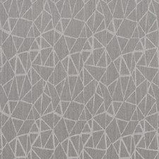 Zinc Decorator Fabric by Highland Court