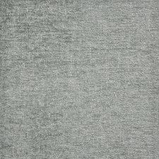 Fluorite Decorator Fabric by Maxwell