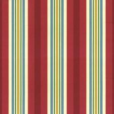Currant Decorator Fabric by Kasmir