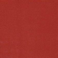 Fire Berry Decorator Fabric by Kasmir
