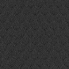 Onyx Decorator Fabric by Silver State