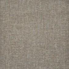 Mulch Decorator Fabric by Maxwell