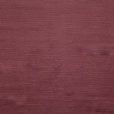Beetroot Decorator Fabric by Maxwell