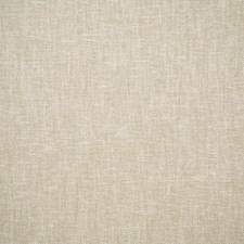 Birch Solid Decorator Fabric by Pindler