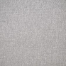 Whisper Solid Decorator Fabric by Pindler