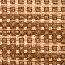 Mallard Decorator Fabric by RM Coco