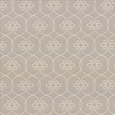 Sterling Decorator Fabric by Kasmir