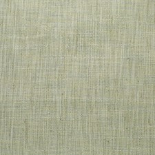 Mint Julep Decorator Fabric by RM Coco