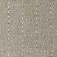 Jute Decorator Fabric by Highland Court