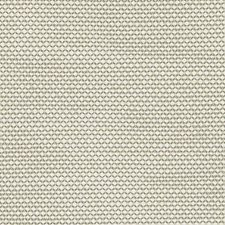 Vanilla Solid w Decorator Fabric by Highland Court