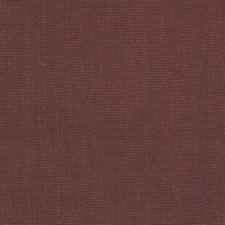 Magenta Decorator Fabric by Highland Court